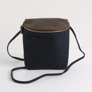 Сумка 'Yellowstone bag YS2012' - Deep Navy
