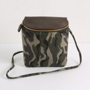 Сумка 'Yellowstone bag YS2012' - Camouflage