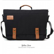 Сумка 'Yellowstone bag YS2001' - Black