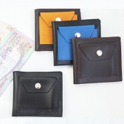Кошелек 'Gladfeel Men's Pocket Wallet' v.1