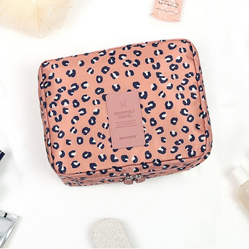 Косметичка 'Pattern Multi Pouch'