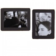 Фоторамка 'Sandwich Photo Frame 5х7' - Black