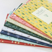 Тетради 'Willows Classic Notebook'
