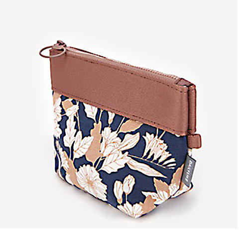 Косметичка 'Carry Pouch' - Allure
