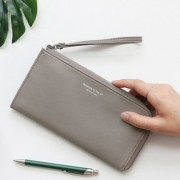Кошелек 'Passport Organizer' - Gray