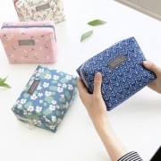 Косметичка 'Comely Make-up Pouch'