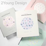 2Young Design
