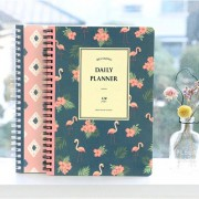 Ежедневник 'Becoming Daily Planner'