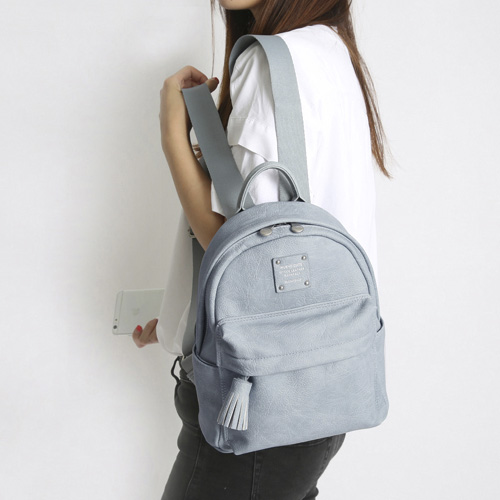 Рюкзаки 'Nuevo Cute Office BackPack'