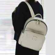 Рюкзаки 'Square MIini Office BackPack'