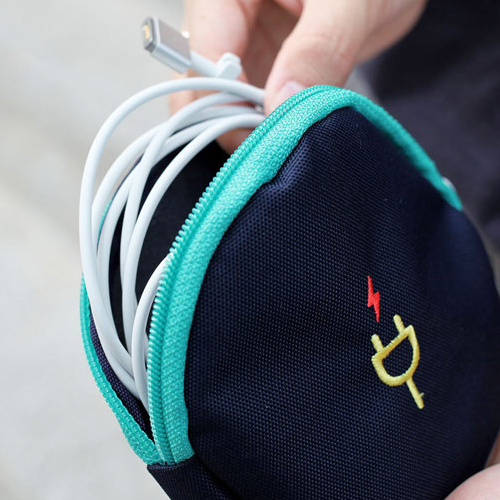 Чехол 'Charger Pouch'
