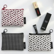 Косметичка 'Plain Flat Pouch SS'