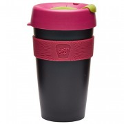 Чашка KeepCup Large 'Tasting Notes' - Cardamom