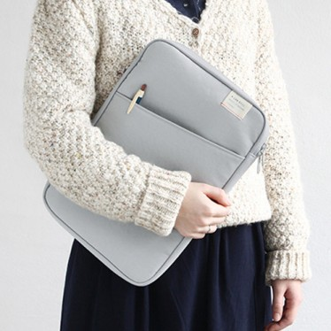 Папка 'Pocket File Pouch'