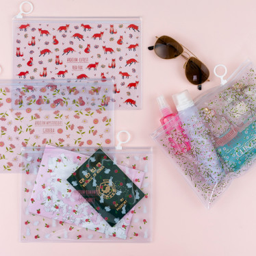 Косметичка 'Ardium Bling Pouch M'