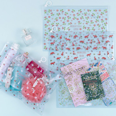 Косметичка 'Ardium Bling Pouch L'
