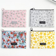 Косметичка 'Comely Flat Pouch - M'