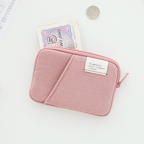 Визитница 'Pocket Card Case v.3'