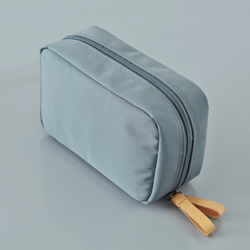 Косметичка 'Day Make-Up Pouch_Spring'
