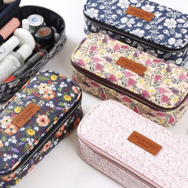 Косметичка 'Pour Vous Harmony Deep Pouch'