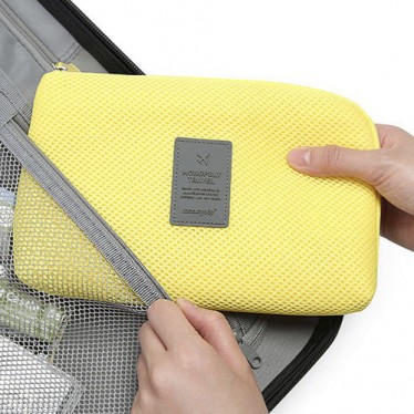 Чехол 'Cable Pouch L'
