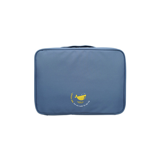 Органайзер 'Partition Trunk Bag L'