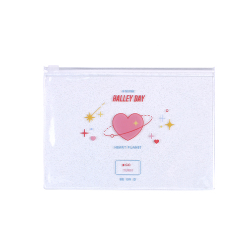 Косметичка 'Twinkle Youth Club Pouch M'