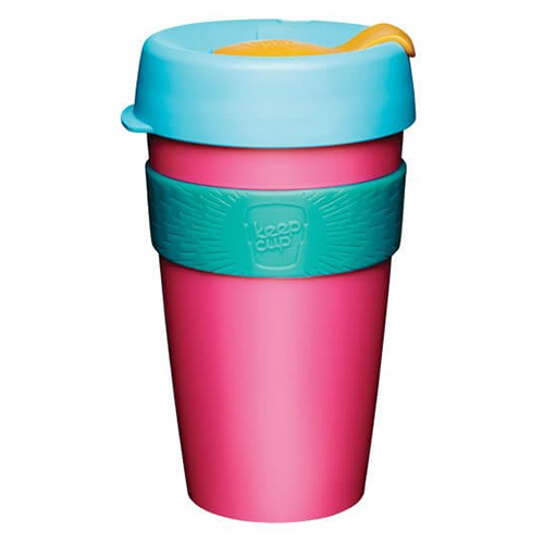 Чашки KeepCup Large 'Original'