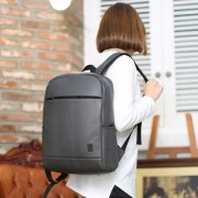 Рюкзак '729 LeftField Backpack'