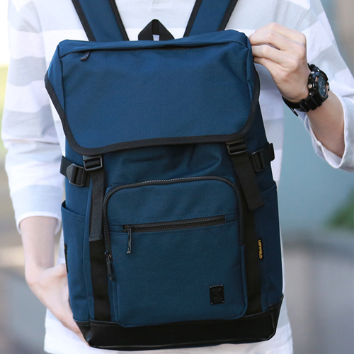 Рюкзак '810 LeftField Backpack'