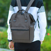 Рюкзак '709 LeftField Backpack'