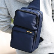 Рюкзак '713 LeftField Backpack'