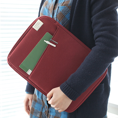 Папка 'Pocket File Pouch v.3'