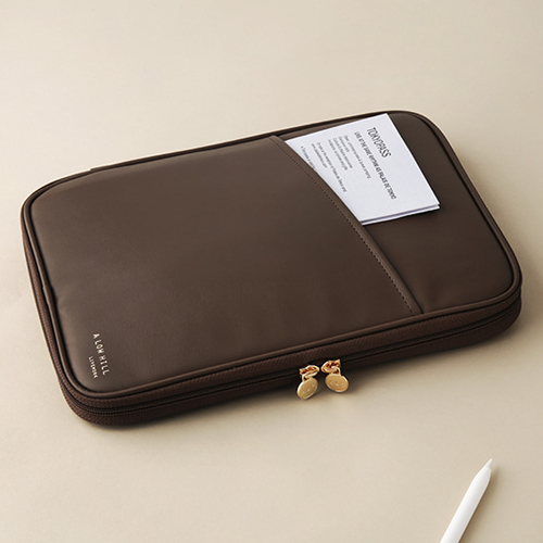 Папка 'Pocket Tablet PC Pouch v.4'