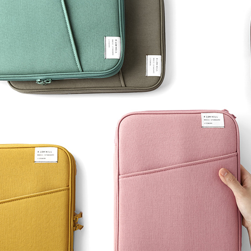 Папка 'Pocket v.3 Tablet PC Pouch'