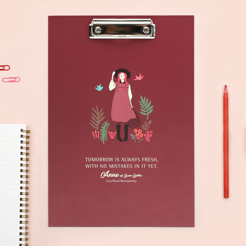 Папка 'World Literature Clipboard'