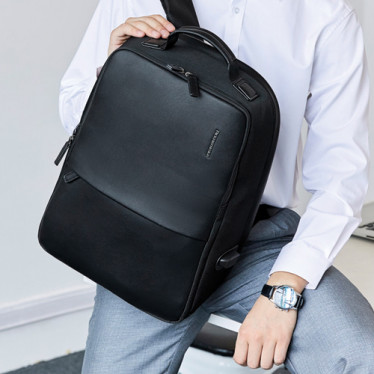 Рюкзак '101 USB Business Backpack'