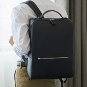 Рюкзак 'DF_357 Business Backpack'