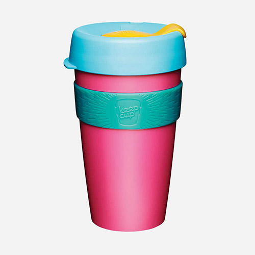 Кружка KeepCup 'Original' L - Magnetic