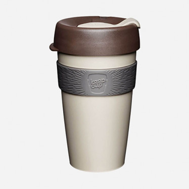 Кружка KeepCup 'Original' L - Natural