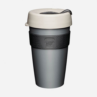 Кружка KeepCup 'Original' L - Nitro