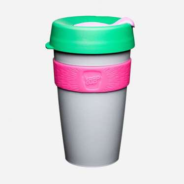 Кружка KeepCup 'Original' L - Sonic