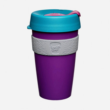 Кружка KeepCup 'Original' L - Sphere