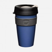 Кружка KeepCup 'Original' L - Storm