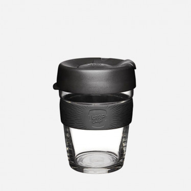 Кружка KeepCup 'Brew' M - Black