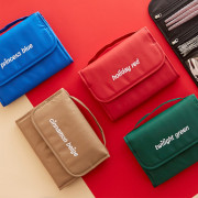 Косметичка 'Color Collector Pouch Folder'