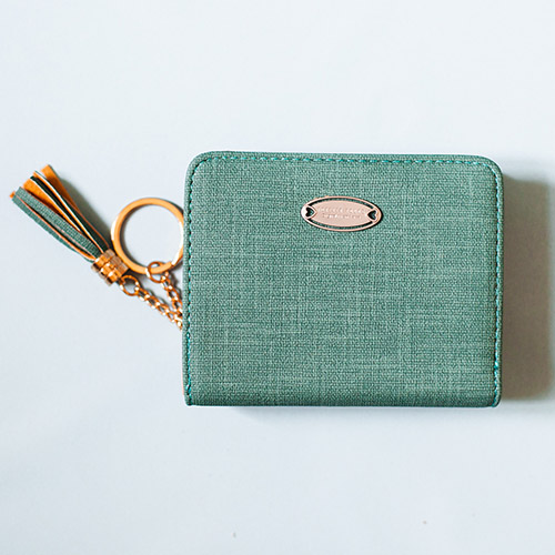 Кошелек 'Forever Young Wallet'