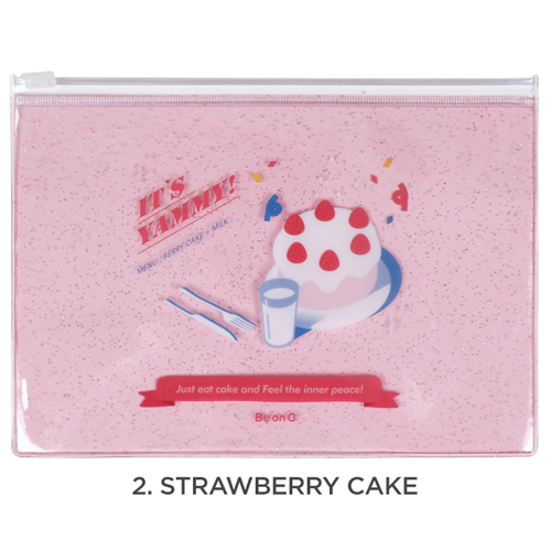 Косметичка 'For Me Party Pouch M'
