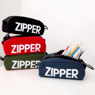 Косметичка 'King Zipper Multi-Pouch'