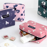 Косметичка 'Comely Make Up Pouch'